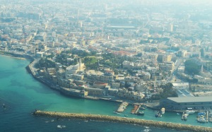 Jaffa_Old_City_Aerial_View