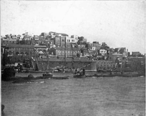 Jaffa_port_1906-3