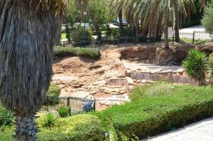 Park Jaffa