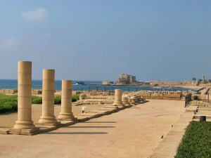 CaesareaS