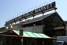 220px-Granville_Island_Public_Market