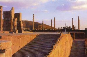 Persepolis5