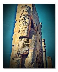 Persepolis6