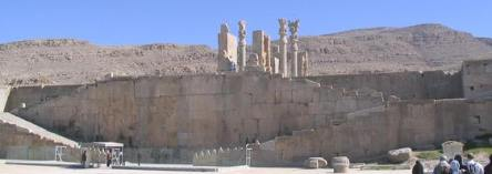 Persepolis7