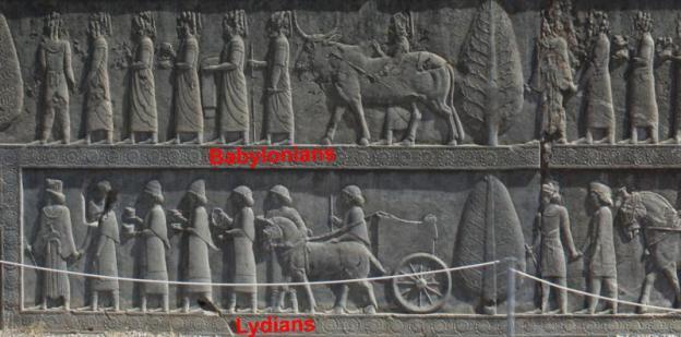 Persepolis8