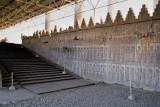 Persepolis9