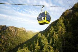 sea-to-sky-gondola
