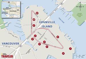 vancouver-walkingtour-granville_3900_600x450