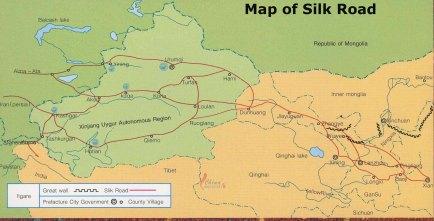 silkroad-map2