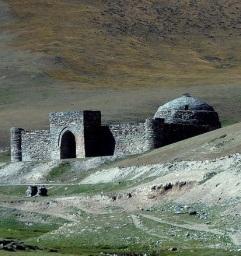 Tash Rabat1
